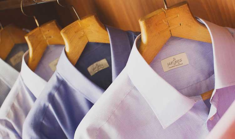 shirts_hangers