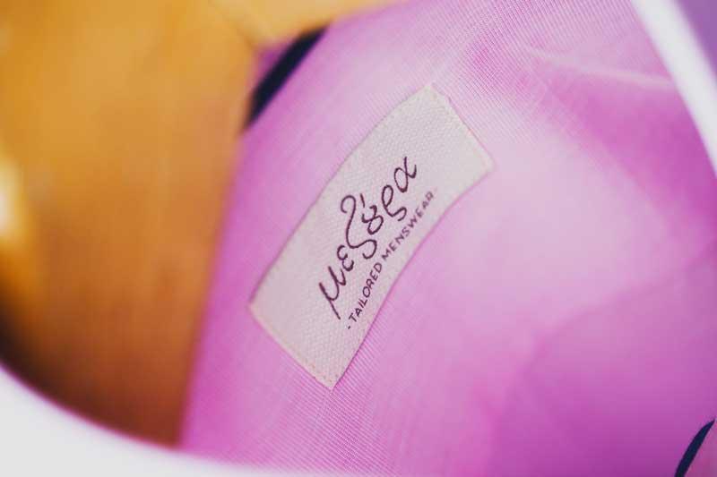 mezoura_brand_shirt_pink