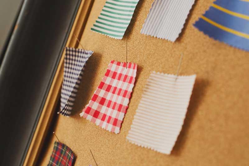 fabrics_wall