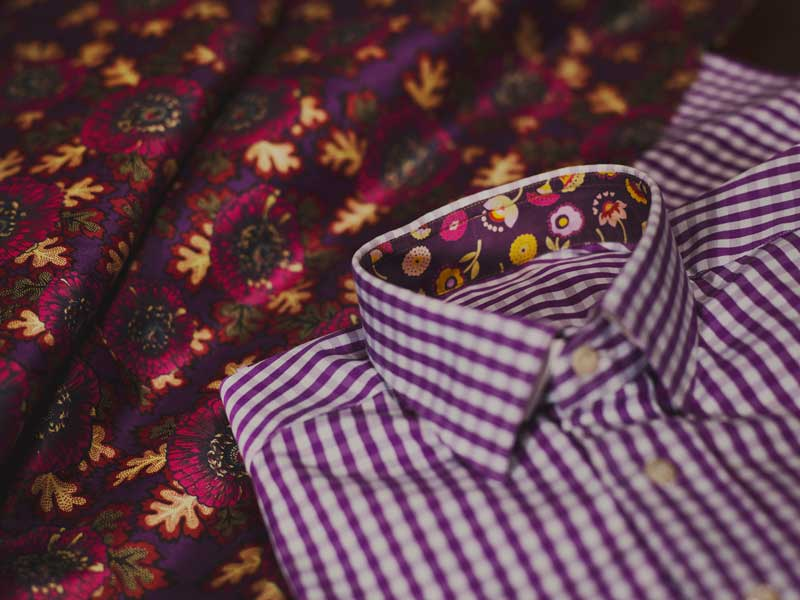 purple_shirt_flowers
