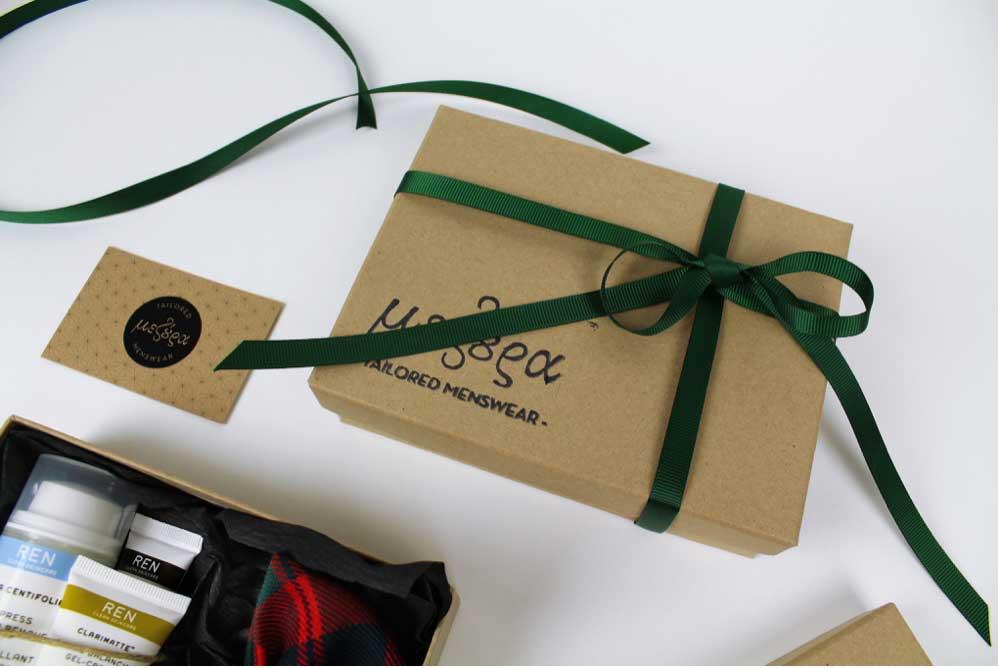 mezoura_gift_box1