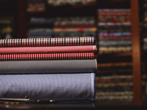 mezoura_fabrics