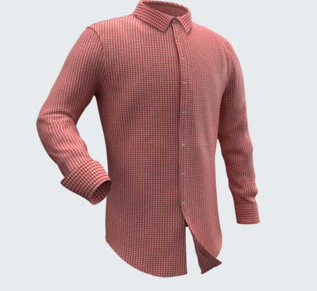 march_shirt