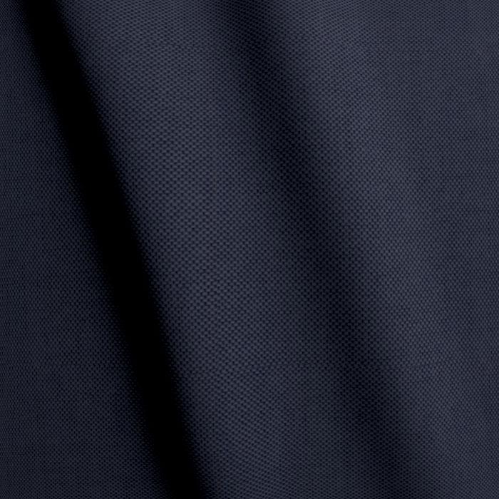 fabric_808_8