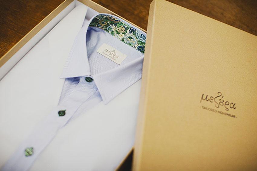 mezoura_tailored_shirt