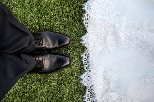 weddingshoes1