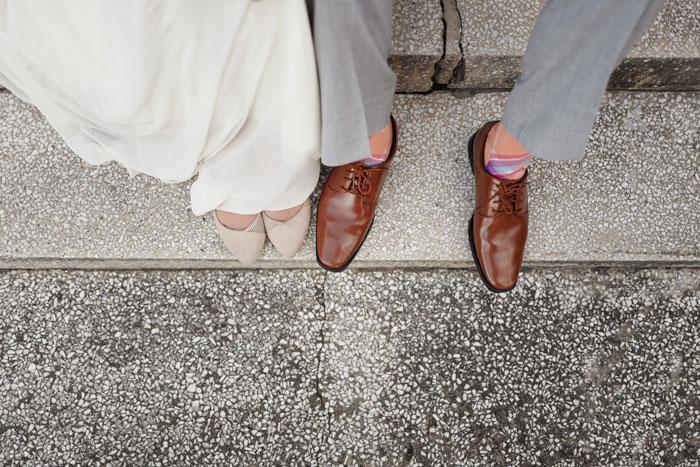 weddingshoesgroom