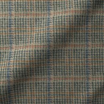 fabric_10