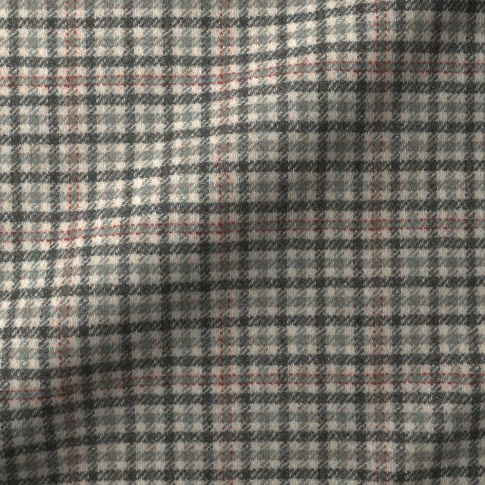 fabric_11