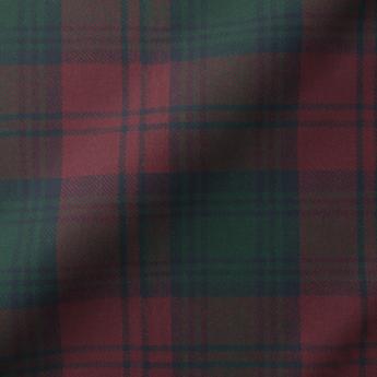 fabric_12