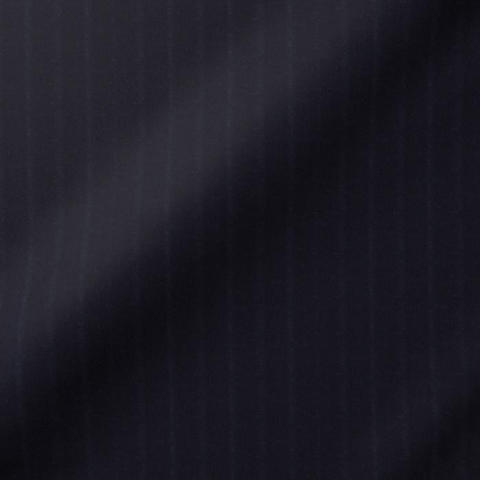 fabric_13