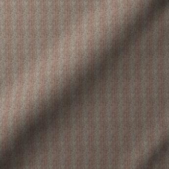 fabric_14