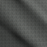 fabric_15