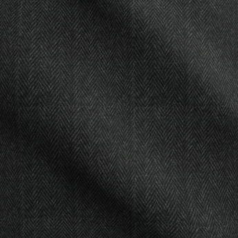fabric_16