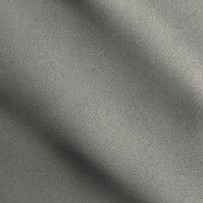 fabric_17
