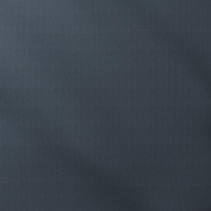 fabric_18