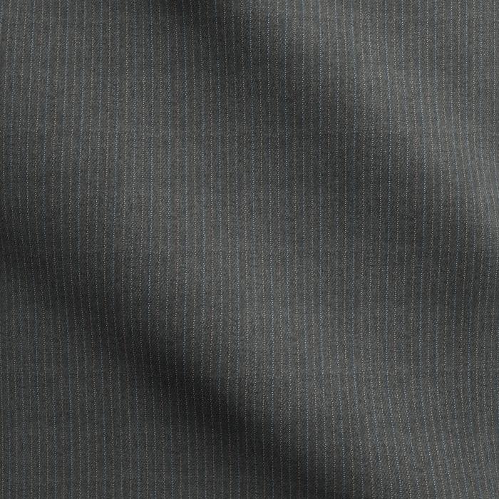 fabric_22