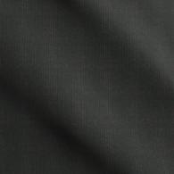 fabric_23