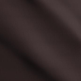 fabric_24