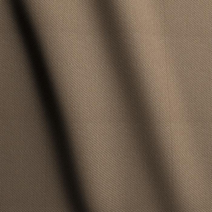fabric_28