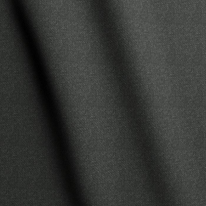 fabric_29