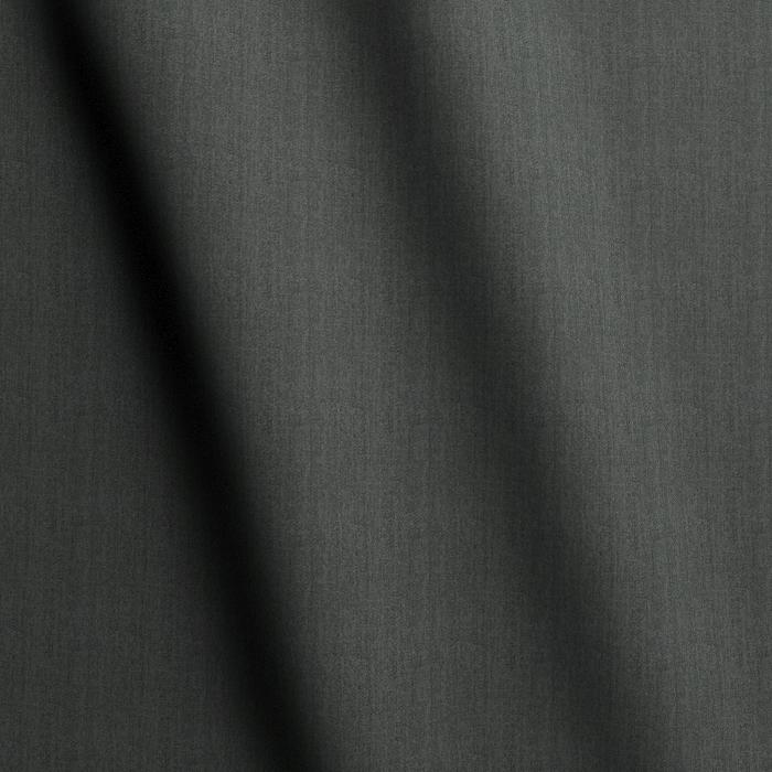 fabric_5