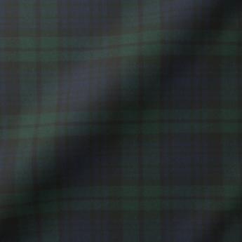 fabric_8