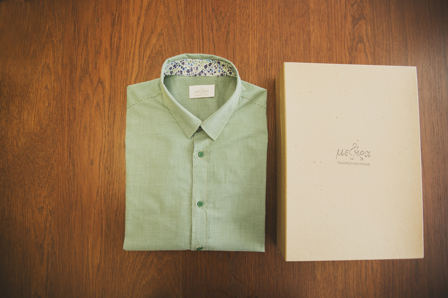 Mezoura-shirt-green