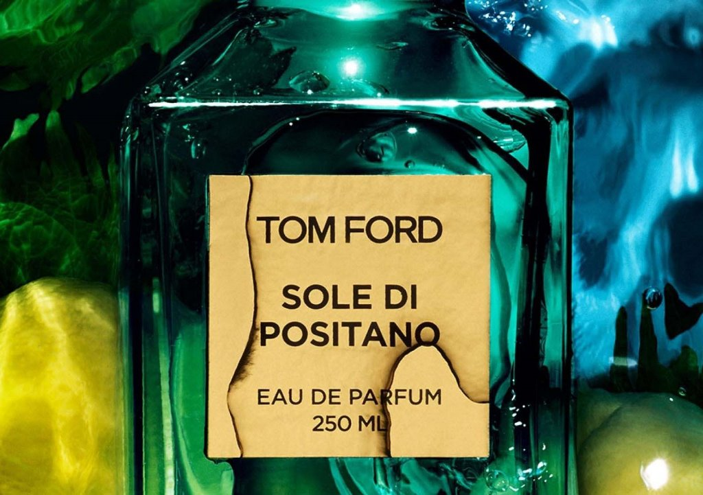 tom-ford-sole-di-positano