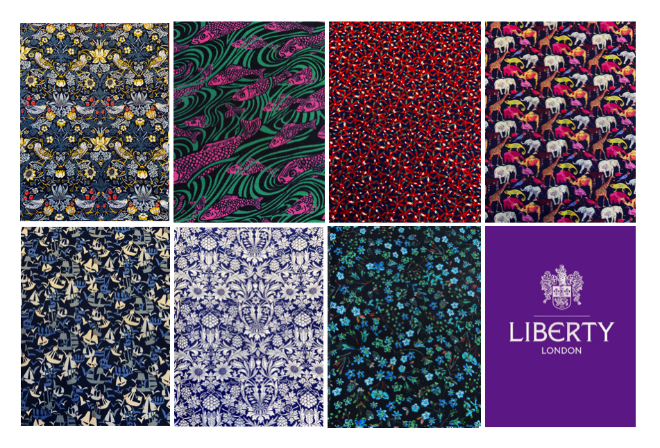 mezoura_liberty_fabrics