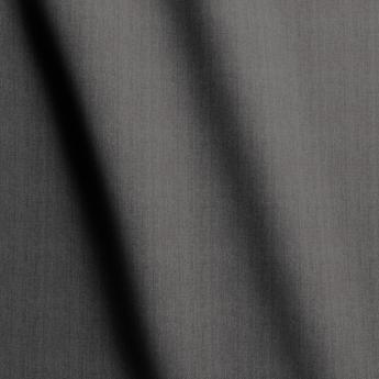 fabric_6jf