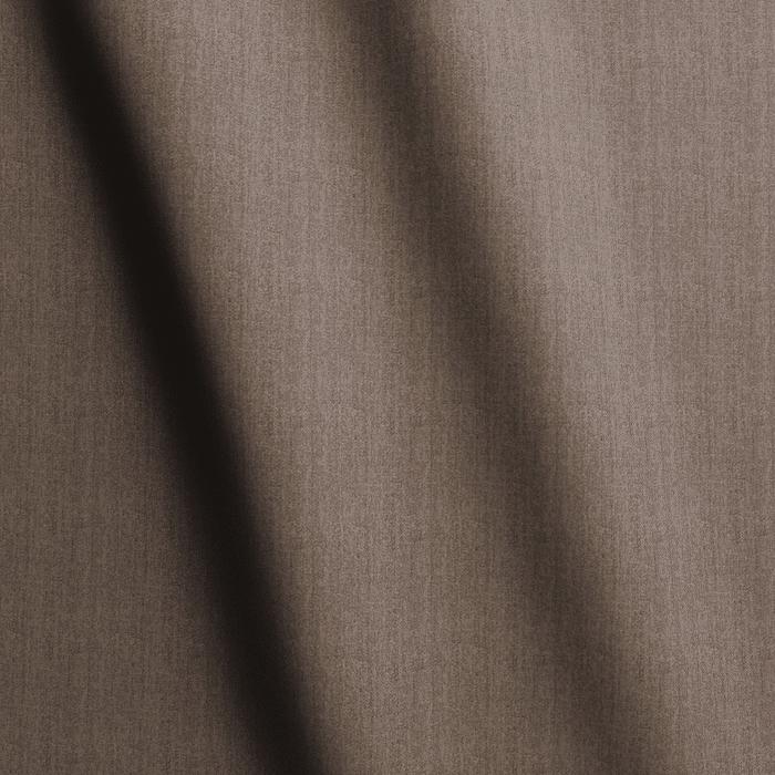 fabric_13jf