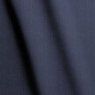 fabric_2jf